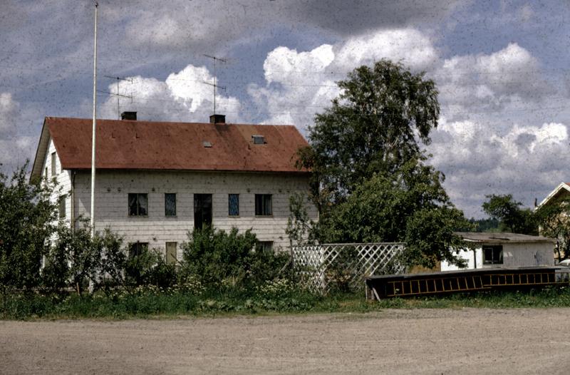 Polska Huset