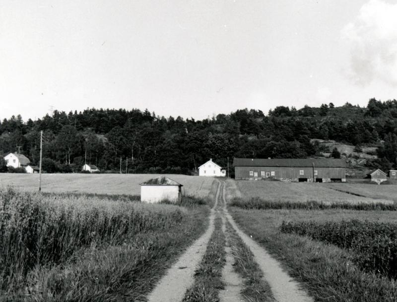 Pumphuset